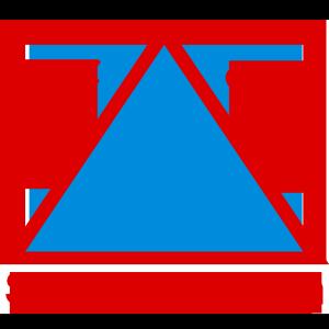 Logopädie Praxis Brendt
